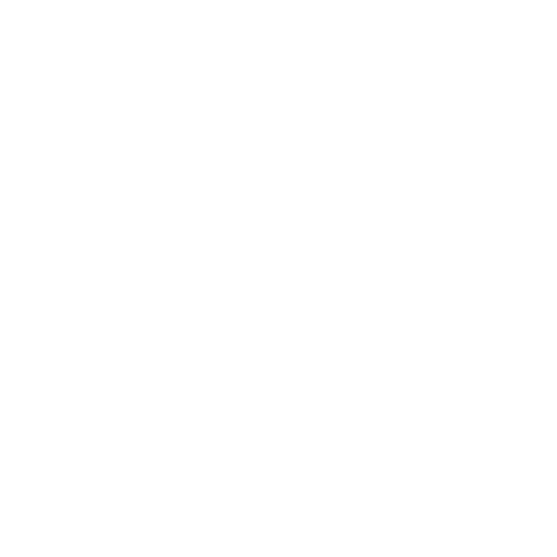 4Farmers
