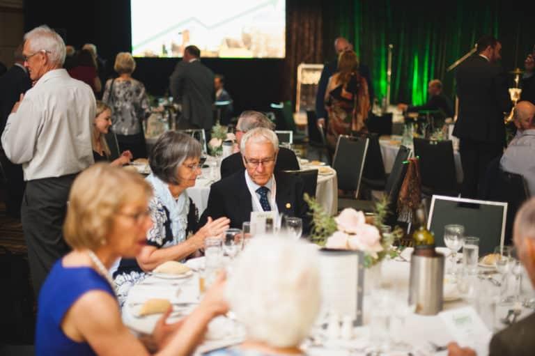 WA Farmers Gala Dinner 2019