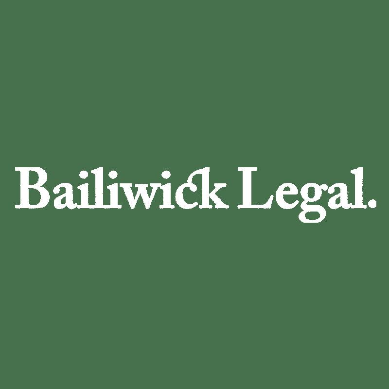 Bailwick Legal