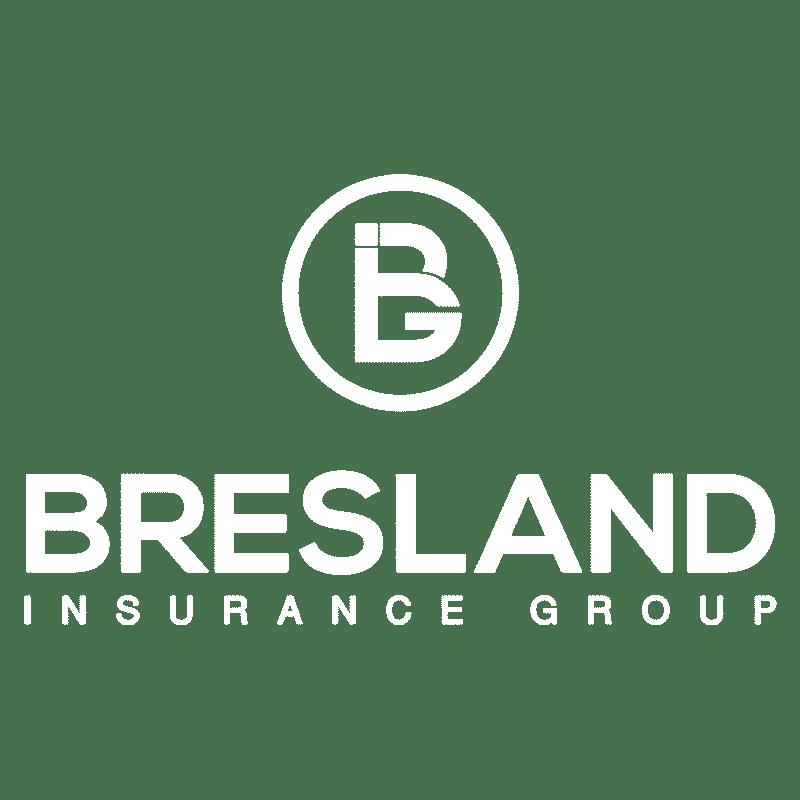 Bresland