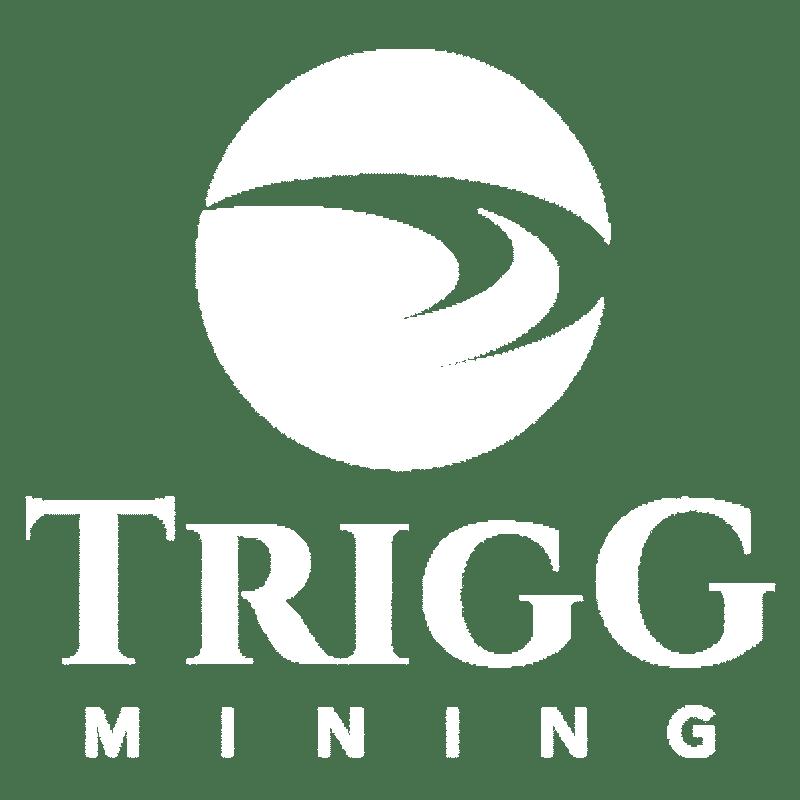 Trigg Mining