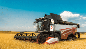FarmMachinery