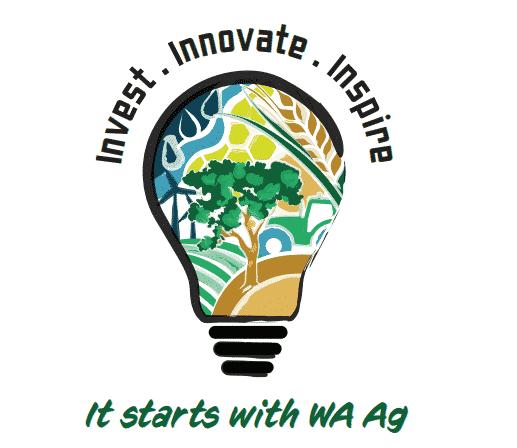 WAFarmers Forum 2021